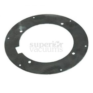 Electrolux Motor Mounting Plate