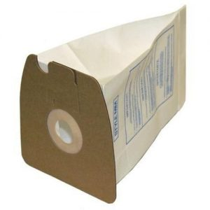 "Eureka Vacuum Bag, 3 Pk Eureka Type ""MM"" Micro"