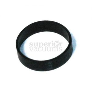 Eureka Belt Flat, Eureka Step Saver Oem