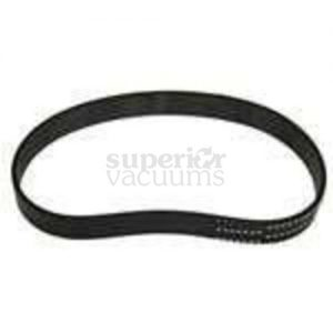 Eureka Belt Flat, Eureka Air Speed Long Life