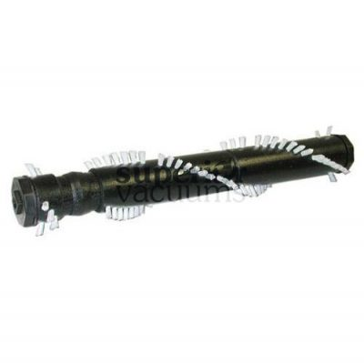 "Eureka Brush Roller, 12 1/2"" Eureka Power Nozzle & Bravo Upright"