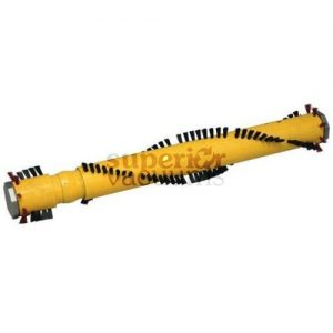 "Eureka Brush Roller, 14 1/2"" Eureka 8802 To 8807 Wood Oem"