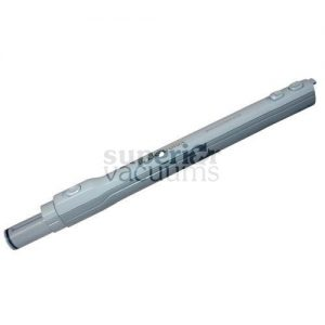 Eureka Ratchet Wand, Eureka / Electrolux Electric 7000 Series