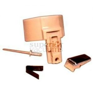 Electrolux Wand CAP Kit, For Upper