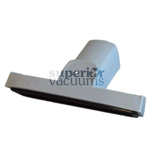 """Fitall Upholstery Tool, 1 1/4"""" - Grey"""