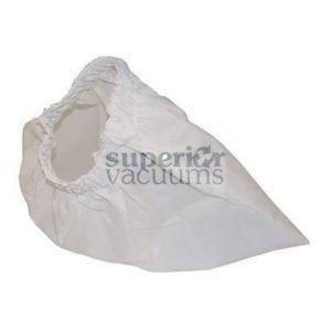 "Fitall Filter, Fitall 23"" Cloth Dacron Bag"