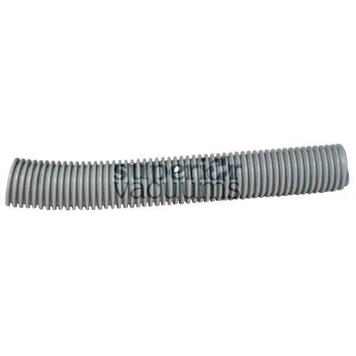 "Fitall Air Hose, 1 1/4"" X 60' Crushproof Rx - Grey"