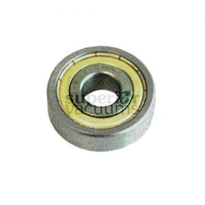 Fitall Bearing, 6200Rs - Metal