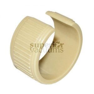 "Fitall Ring, 1 1/4"" Suction Control - Beige"