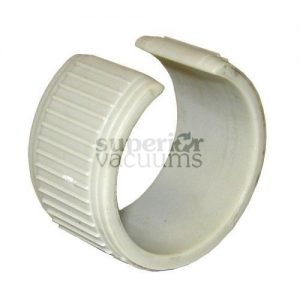 "Fitall Ring, 1 1/4"" Suction Control - Pearl"