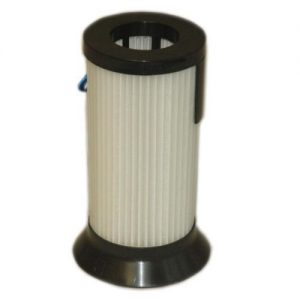 Fuller Brush - Filter, Dual Cyclonic Bucket Hepa