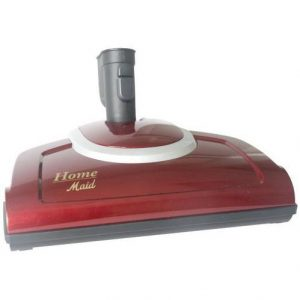 Fuller Brush - Power Nozzle, FB-HMP  Canister Vac