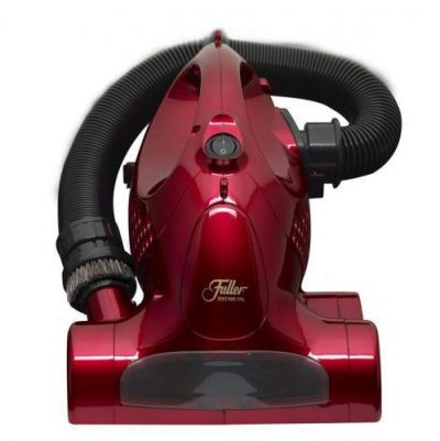 Fuller Brush - Hand Vacuum, FB-PM Power Maid
