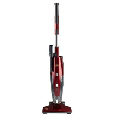 Fuller Brush - Stick Vac, Bagless Upright Spiffy Maid