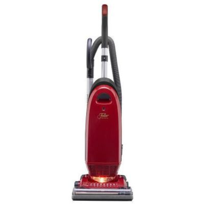 Fuller Brush - Upright Vacuum, Easy Maid FB-EZM