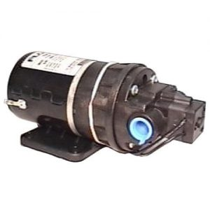 Flo Jet Pump, 2100 50 Psi