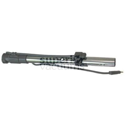 Fitall Wand, Hayden / Kenmore Lower With Fitall Cord