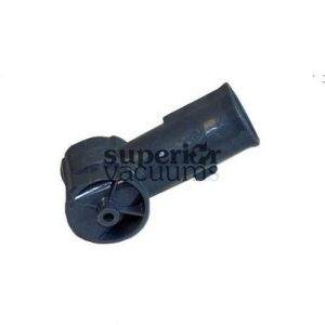 Hayden Elbow, Power Nozzle Button Lock