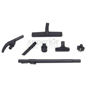 Hide-A-Hose Kit, Garage Handle, Tools & Wand