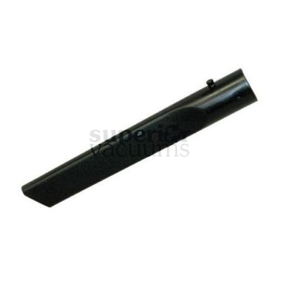 Hoover Crevice Tool, Hoover - Oem