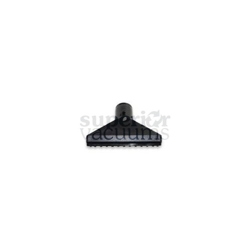 Hoover Upholstery Tool, Hoover For Canister - Black