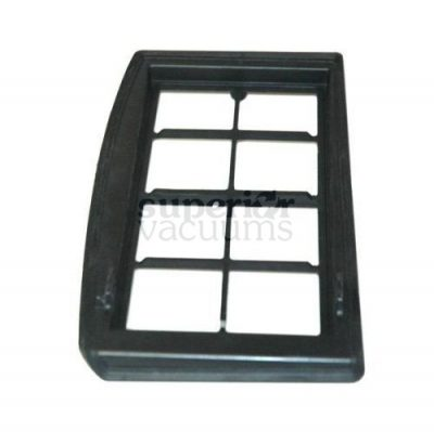 Hoover Filter Support, Hoover With Overmold Oem
