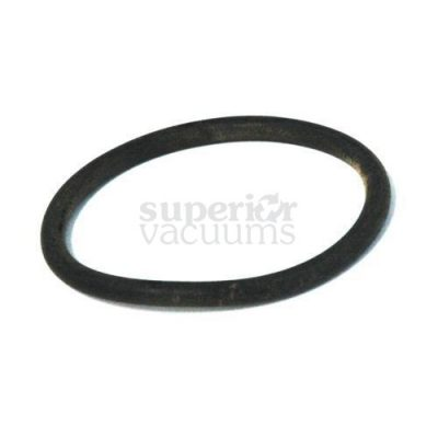 Hoover Belt Round, Hoover Commercial Large Oem