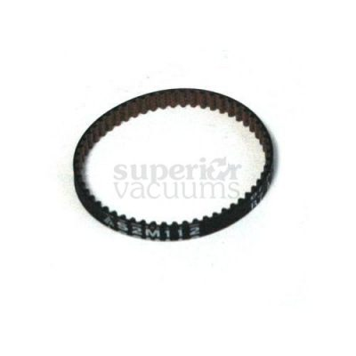 Hoover Belt Geared, Hoover Slider Oem