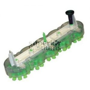 Hoover Brush Block, 5 Pk Hoover Steam Vac Original Oem