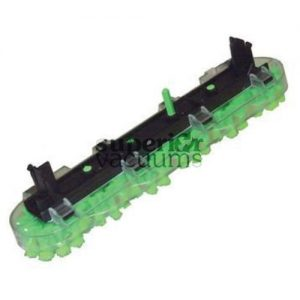 Hoover Brush Block Assembly, Hoover 6 Head