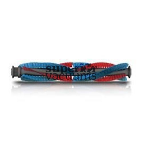 Hoover Brush Roller, Hoover Air Cordless Hard Surface