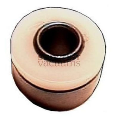 Hoover Bearing, Hoover Roller With Nylon