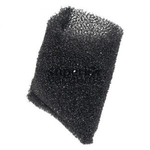Hoover Filter, Hoover Steamvac Foam