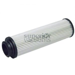 Hoover Filter, Hoover Windtunnel Hepa Bagless Dirt Cup Oem