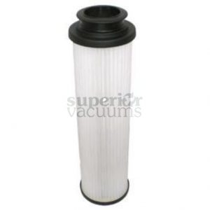 Hoover Filter, Hoover Windtunnel Hepa Bagless Dirt Cup