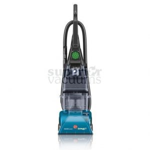 Hoover Extractor, Hoover Steam Vac With Clean Surge F5914-900