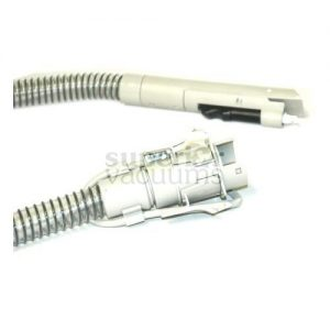 Hoover Hose, Hoover V2 Steam Vac Attachment