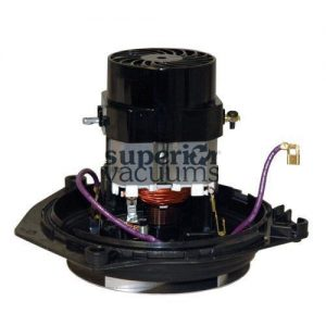 Hoover Motor, Hoover Steam Vac Most F58XX Series