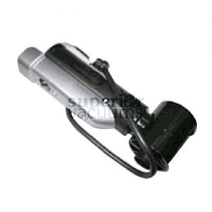 Hoover Elbow, Hoover Duros / Legacy Power Nozzle
