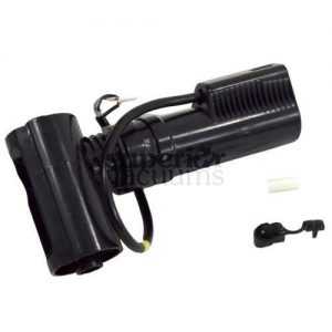 Hoover Neck Assembly, Hoover S3825