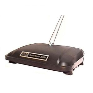 Hoky Sweeper, PR 3200 - Black