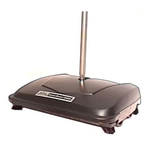 Hoky Sweeper, PR2600 - Black