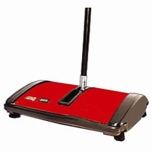 Hoky Sweeper, 23T
