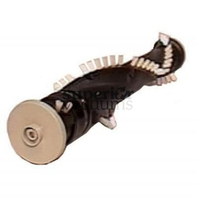 "Hoover Brush Roller, 13"" Hoover Windtunnel Wood Oem"