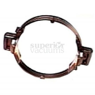 Hoover Hose End Latch, Hoover S36XX