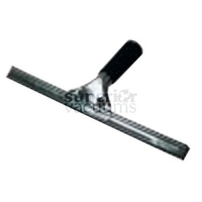 Janitorial Supplies Window Squeegee 18""