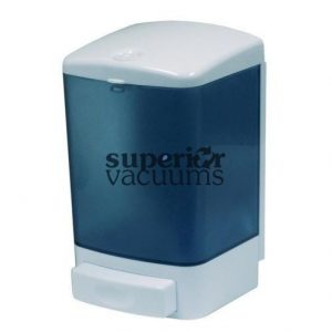Janitorial Supplies Soap Dispenser, 1000ml