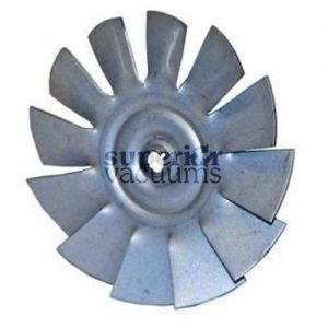 Lamb Fan  116765 Cooling Oem
