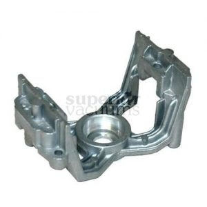 "Lamb Bracket  Comutator End All 5.7"" Bearing"