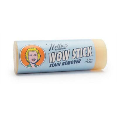 Nellie's Wow Stain Remover Stick